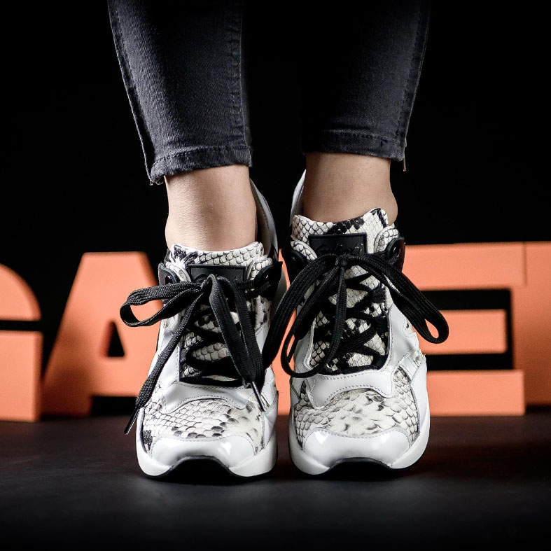 FotoSilva calzaturegalieti still life shoes galieti01